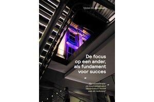 Focus op een ander - Victor Moussault