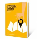 Investeren in vastgoed, grond en gebieden