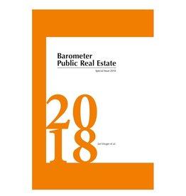 Barometer Public Real Estate 2018