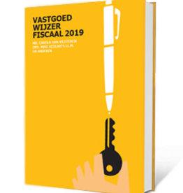 Vastgoedwijzer Fiscaal 2019