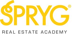 SPRYG Real Estate Academy