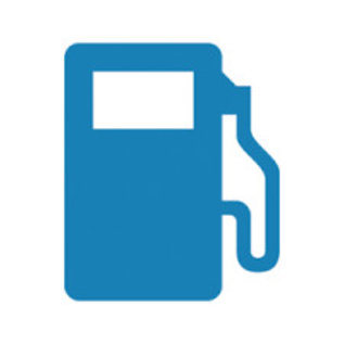 verbruik Diesel