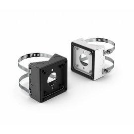 Bose Pole-mount kit (single)
