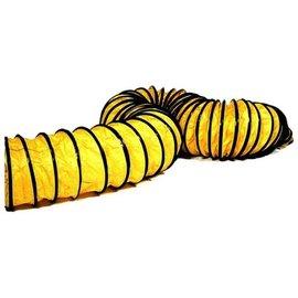 Huur Heater slang
