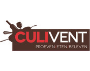 Culivent