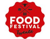 Food Festival Twente