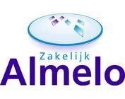 Zakelijk Almelo