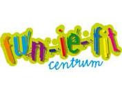 FunieFit