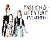 Fashion & Lifestyle Evenement