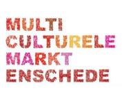 Multiculturele Markt