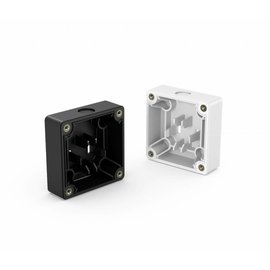 FreeSpace DS ON‐Wall Junction Box (6st)