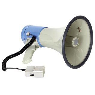 Huur Megafoon