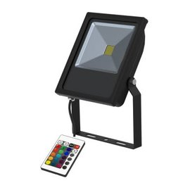huur LED floodlight RGB