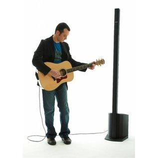Bose Huur Bose L1 Compact luidspreker