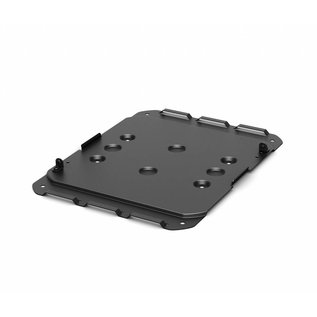 Bose Bose ControlSpace EX Endpoint Mounting Bracket