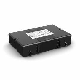 Bose Bose S1 Pro Battery Pack