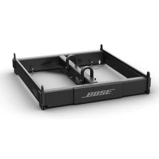 Bose Bose ShowMatch SMAF Array Frame