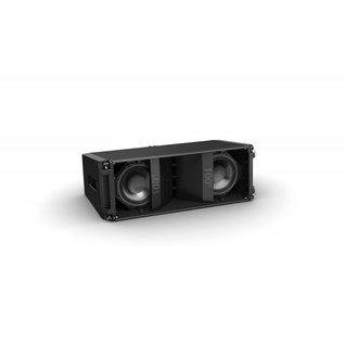 Bose ShowMatch™ SM10 DeltaQ™ array loudspeaker - Copy