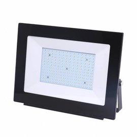Huur LED Floodlight 200 Watt