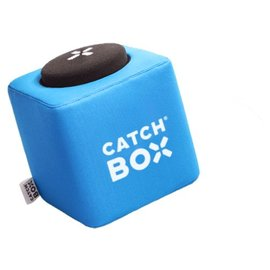 Huur Catchbox