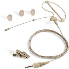 sennheiser Samson HE50 Headset