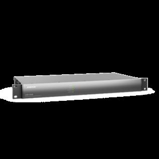 Bose Bose CSP-1248 Commercial Sound Processor