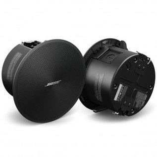 Bose Bose DesignMax DM2C-LP