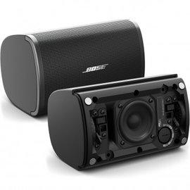 Bose Bose DesignMax DM2S (paar)