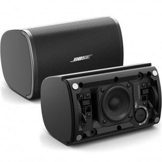 Bose Bose DesignMax DM2S