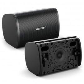 Bose Bose DesignMax DM3SE (paar)