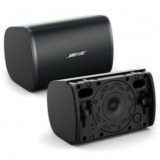Bose Bose DesignMax DM3SE
