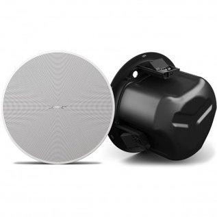 Bose Bose DesignMax DM6C