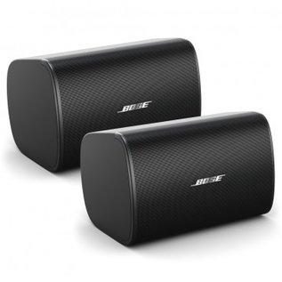 Bose Bose DesignMax DM6SE