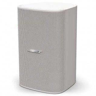 Bose Bose DesignMax DM8S