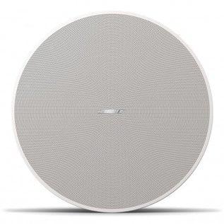 Bose Bose DesignMax DM8C-Sub