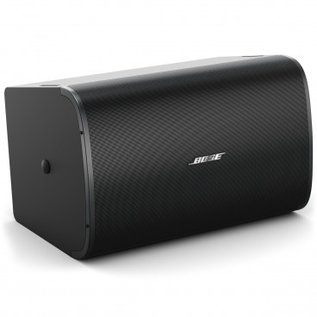 Bose Bose DesignMax DM10S-Sub