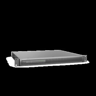Bose PowerSpace P4150+