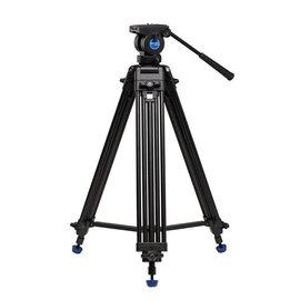 huur Camera Statief