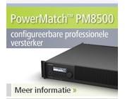 PowerMatch