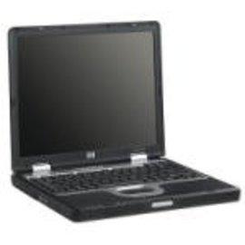 Huur Laptop / PC
