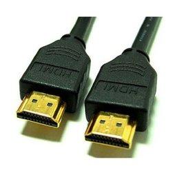 Huur HDMI Kabels + splitter (set)