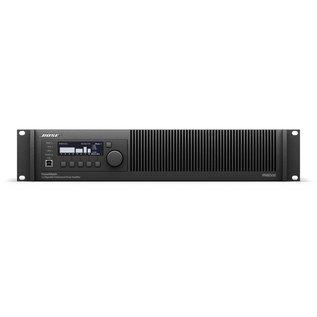 Bose Bose PowerMatch PM8500N versterker