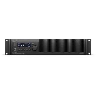Bose Bose PowerMatch PM8250N versterker