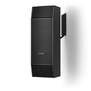 Bose Bose® RoomMatch® Utility RMU208 luidspreker