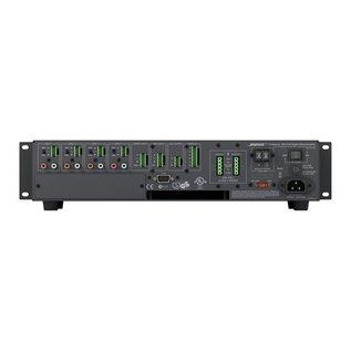Bose Bose FreeSpace DXA 2120 mixer versterker