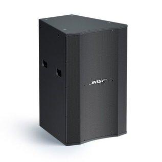 Bose Bose Panaray LT9402-III WR luidspreker