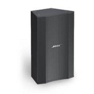 Bose Bose® Panaray® LT9702-III WR luidspreker
