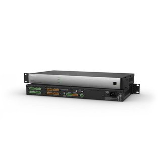 Bose Bose ControlSpace ESP-880 sound processor