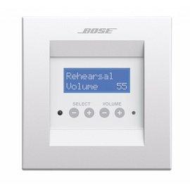 Bose Bose ControlSpace CC16 wandregelaar