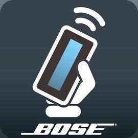 Bose Bose ControlSpace Remote
